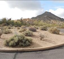 Scottsdale, Arizona 093