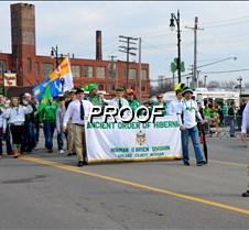 2013 Parade (483)