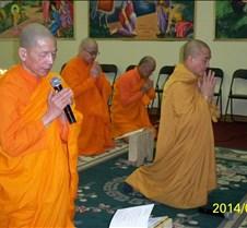 2014 Tet Giap Ngo Thuong Nguon 272