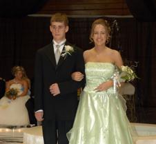 Andy & Rachel2(1)
