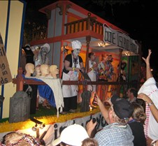 FantasyFest2006-164