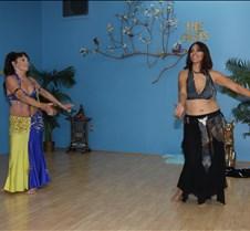 Oasis Dance 9 25 2011 RT (118)