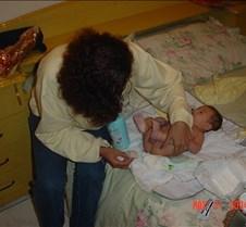 Bruno & Family 087