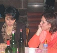 febrero2006 034