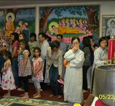 2011 phat Dan 030