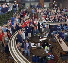 2008 Diamondhead Steamup Group Photo