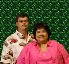 Russell & Pat(Aguilar) Ruth_7