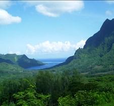 Tahiti05 161