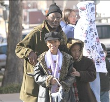 2009 MLK PARADE (3)