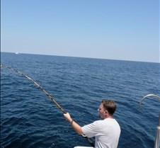 Fishing 2008 084