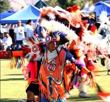 San Manuel Pow Wow 10 10 2009 b (169)A