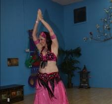 Oasis Dance 9 25 2011 RT (308)