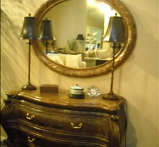 Estate Sales by Marilyn   Palm Springs Oct. 7-8  8-noon Oct. 9 Sale Day   10-noon Address: 2551 W. La Condessa Dr.  Hwy. 111 (Palm Canyon to South Palm Canyon go south approx. 2 miles to La Condessa Dr.  Pictures will tgell the story