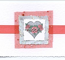 Heart-rose_stamp_on_layers(red-grey)