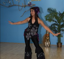 Oasis Dance 9 25 2011 RT (146)