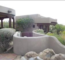 Scottsdale, Arizona 085