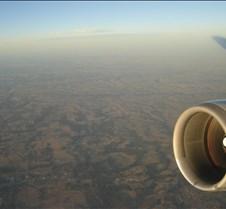 AA 49 - Engine Shot