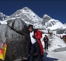 2008 Nov Lijiang 051