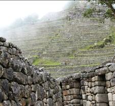 Peru 325
