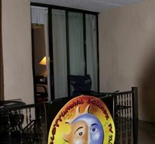 HotelBlotto2011_161