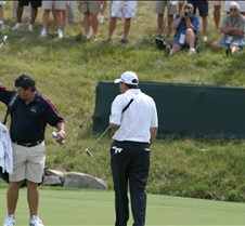 37th Ryder Cup_048