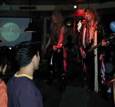 060_Hard_Rock_Cafe