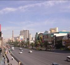 Vegas Trip Sept 06 160