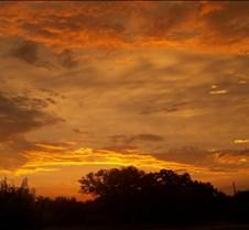 Texas+skies