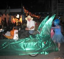 FantasyFest2007_162