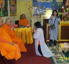 2014 Tet Giap Ngo Thuong Nguon 042
