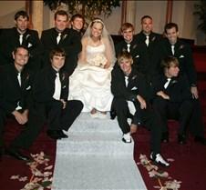 K Wedding074