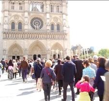 Notre Dame 34