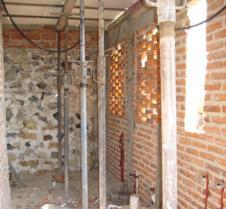 Walls 79