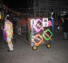FantasyFest2007_161