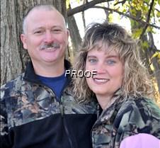 Slater Family-2011 (16)