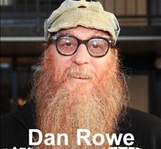 Dan Rowe