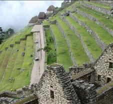 Peru 339