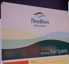 Three Rivers Mound 5K 06-20-09 013