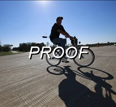 103112_Hooks-Overpass02