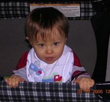 2005+April