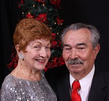 AARP CHRISTMAS DANCE (3)