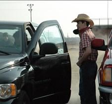 Truckshow2