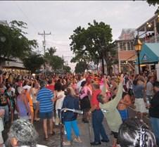 FantasyFest2006-116