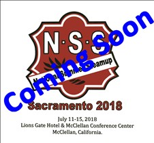 2000-NSS-2018-Cover-b
