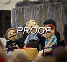 111512_Puppet-Show02