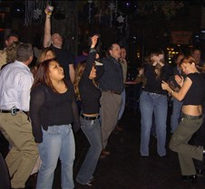 048 the crowd cheers