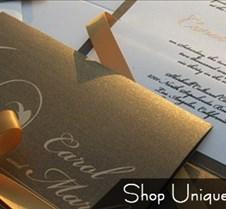 browse unique and enhance invites online
