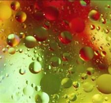 bubbles 2 078xx2