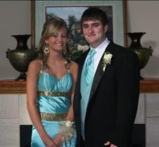 Prom 2008 036
