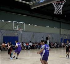 41st Navasartian Games 2016 7749